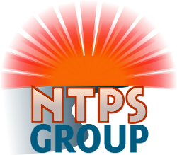 NTPS Group Thailand