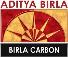 birla-carbon