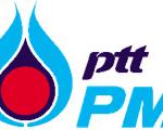 pttpm-150x120