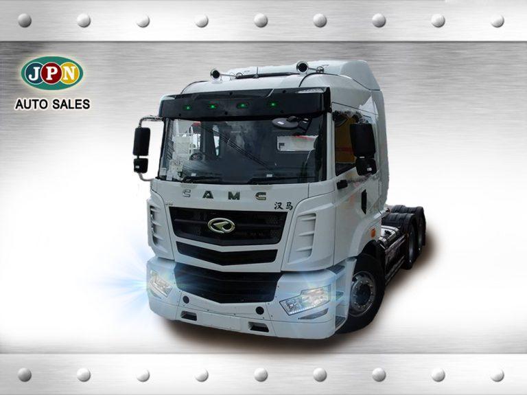camc-รุ่น-h06-768x575