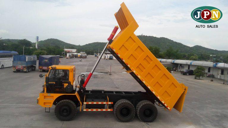 m8-768x432